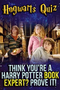 This trivia quiz will test your knowledge of all seven Harry Potter books. Are you a Harry Potter book expert? Harry Potter Monopoly, Harry Potter Quiz, Harry Potter Cosplay, Harry Potter Style, Harry Potter Ships, Harry Potter Movies, Harry Potter Female Characters, Jarry Potter, Hp Quiz