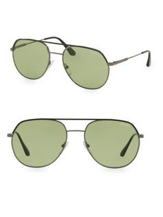 fe6cf85bb27acd 16 Best Lindberg Acetanium images   Minimalist design, Eye Glasses ...