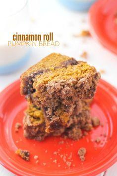 Pumpkin rolls, Pumpkins and Roll recipe on Pinterest
