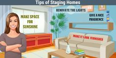 15 Actionable Tips Of Expert Home Stagers To Stage Homes Like A Pro - Articles Planet Home Staging Tips, Like A Pro, Mumbai, Cities, Stage, Articles, Hands, Bombay Cat, City