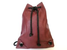 New Bag, Selena, Bucket Bag, Backpacks, Collections, Purses, Bags, Accessories, Fashion