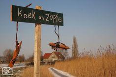 Koek en Zopie in Voorschoten foto 266710 | nufoto.nl | De laatste nieuwsfoto's zie je het eerst op NUfoto.nl!