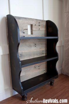 http://southernrevivals.blogspot.com/2013/01/custom-built-pallet-wood-bookshelf.html?utm_source=feedburner_medium=email_campaign=Feed%3A+blogspot%2FMoBQB+%28Southern+Revivals%29