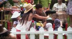 Tierra de Reyes - Stranica 65 - Forum.hr