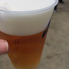 かながわグルメフェスタ2016In厚木 - ビール - Foodspotting