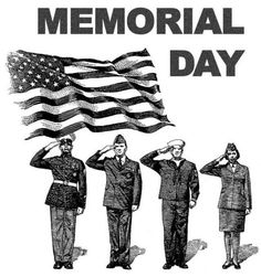 memorial day 2015 sales home depot