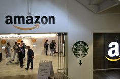 Amazon reveals plans for new bookstore in Chicago     - CNET  Amazons new campus pickup location at the University of Pennsylvania.                                             Ben Fox Rubin/CNET                                          Amazons interest in building out physical stores is growing.  The worlds largest online retailer said it plans to open its fourth Amazon Books bookstore in Chicago by next year.  We are excited to be bringing Amazon Books to Southport in Chicago spokeswoman…
