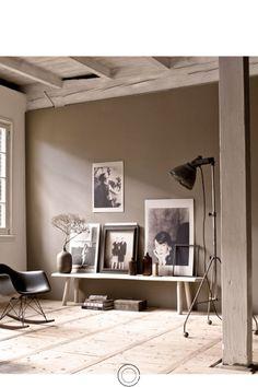 Boulevardb.nl:Interior styling advise - Boulevardb.nl. Styling: Cleo Scheulderman * Photography: Jeroen van der Spek