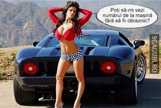 Car Poses, British Soldier, Catania, Sexy Cars, High Jeans, Cardio, Motorcycles, Funny Memes, Cute Outfits