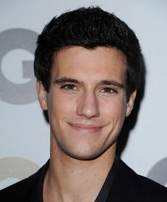"Drew Roy Photos Photos - 2010 GQ ""Men of the Year"" Party - Zimbio"