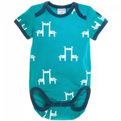 Giraffe Smooch Newborn Bodysuit / Polarn O Pyret Seriously, giraffes. I think they're the new penguins. Baby Boy Outfits, Kids Outfits, Cute Babies, Baby Kids, Baby Pop, Preemie Clothes, Cute Kids Fashion, Cute Baby Pictures, Cool Baby Stuff