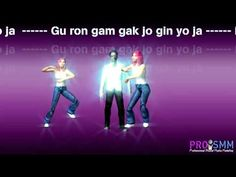 Gangnam Style 3D Animation 강남스타일  - 싸이 Gangnam Style, 3d Animation, Concert, Videos, Music, Youtube, Musica, Musik, Recital