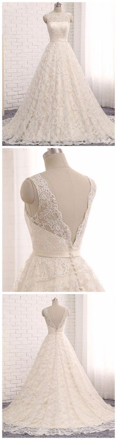 So pretty. Looks like it would twirl really nicely too!