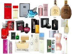 perfumes.jpg (1502×1127)