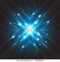 Explore high-quality, royalty-free stock images and photos by available for purchase at Shutterstock. Royalty Free Images, Stock Photos, Technology, Future, Abstract, Digital, Tech, Summary, Future Tense
