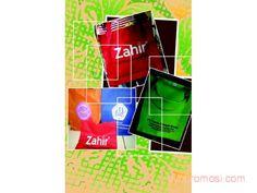 Sarah Zahra Production #ayopromosi #gratis http://www.ayopromosi.com