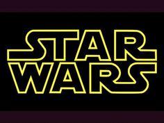 6 tecnologias do filme Star Wars que já vivenciarmos - http://www.blogpc.net.br/2015/12/6-tecnologias-do-filme-Star-Wars-que-ja-vivenciarmos.html #StarWars