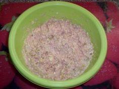 Y Food, Thing 1, Oatmeal, Grains, Rice, Menu, Treats, Breakfast, The Oatmeal