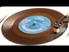Johnny Kidd & The Pirates - Shakin' All Over - Vinyl Play