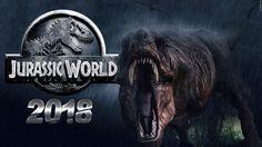 Die Hauptrollen in der Fortsetzung übernehmen wieder Chris Pratt und Bryce Dallas Howard. Nun gibt es einen neuen Namen im Cast und weitere Informationen zur Geschichte: Jurassic World 2 Handlung und erste Bilder ➠ https://www.film.tv/go/36580  #JurassicWorld2 #ChrisPratt #GeraldineChaplin