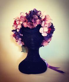 Crowns, Headpiece, Etsy, Beautiful, Decor, Headdress, Decoration, Decorating, Crown