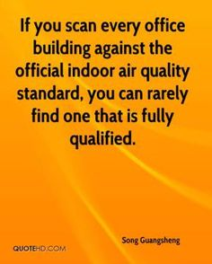 30 Best Indoor Air Quality Images Indoor Air Quality Indoor Air
