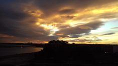 Båthavnen i Torrevieja, Foto: Sigrid I Bø