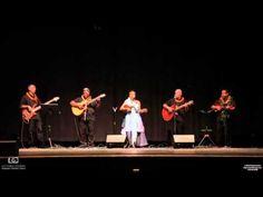 Lokahi performance with Hawane Rios 11/21/15 Part 6 of 7