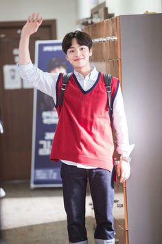 Korean Men, Korean Actors, Top Drama, Yoon Shi Yoon, Romantic Doctor, Drama Tv Shows, Lee Seung Gi, Cha Eun Woo, Kdrama Actors