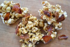 bacon caramel corn 2