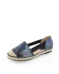 Fekete mokaszin Mozambik - Mokaszin - Női cipők | Cipofalva.hu