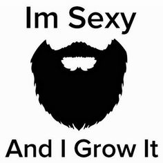 www.thebeardtrimmer.co.uk