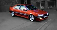 Peugeot 405 Peugeot 405, Top Cars, Amazing Cars, Cars And Motorcycles, Super Cars, Transportation, Classic Cars, Vehicles, Garage
