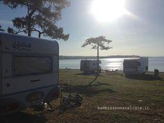 campeggio village medulin croazia