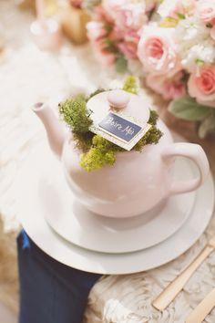 Add thid french garden bridal shower idea to your wedding           #bridalshower #bridalshowerideas #teaparty