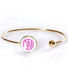 Sisterhood Bracelet