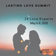 22 Love Relationship Experts   #love #LoveStory #Romance #soulmates #relationships #relationshipadvice #summit #relationshipwhisperer