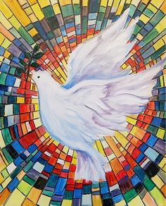 Design your own painting with Winnipeg Art & Wine for your next private party or fundraiser Paint Your Pet, Peace Dove, Free Fun, Paint Party, Learn To Paint, Design Your Own, Fundraising, Rocks, Museum