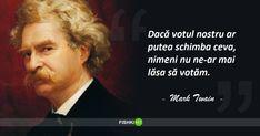aleg Victor Hugo, Winston Churchill, Mark Twain, Einstein