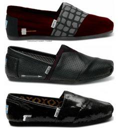 f00bce090f75  Avengers themed  TOMS shoes - Loki
