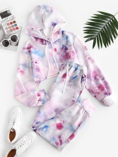 A site with wide selection of trendy fashion style women's clothing, especially swimwear in all kinds which costs at an affordable price. Girls Fashion Clothes, Teen Fashion Outfits, Girl Fashion, Girl Outfits, Style Fashion, Trendy Fashion, Cute Lazy Outfits, Crop Top Outfits, Pretty Outfits