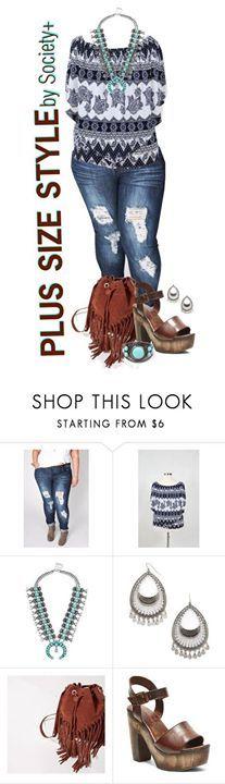 Lindo né!   selecionei mais looks plussize aqui na Posthaus  http://imaginariodamulher.com.br/look/?go=1VUbnIe