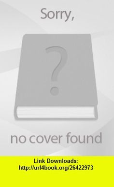 Reading About Science Skills and Concepts (Book G) (9780791522073) John Mongillo, Beth Atwood, Kevin M. Carr, Linda J. Car, Claudia Cornett, Jackie Harris, Josepha Sherman, Vivian Zwiak , ISBN-10: 0791522075  , ISBN-13: 978-0791522073 ,  , tutorials , pdf , ebook , torrent , downloads , rapidshare , filesonic , hotfile , megaupload , fileserve