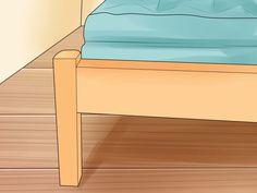 How+to+Arrange+Bedroom+Furniture+--+via+wikiHow.com