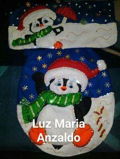 Christmas Ideas, Christmas Ornaments, Holiday Decor, Gifts, Christmas Crafts, Christmas Bathroom Decor, Christmas Art, Presents, Christmas Jewelry