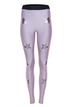 7bc8d9e0260531 Printed Yoga Pants, Printed Leggings, Athleisure Fashion, Work Tops
