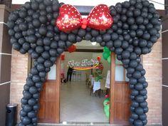 Resultados da Pesquisa de imagens do Google para http://www.crisbaloes.com.br/fotos/festas-infantis/image.raw%3Ftype%3Dimg%26id%3D553