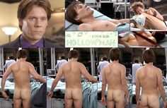 people kevin bacon nude pics.