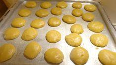 Greek Desserts, Greek Recipes, Biscotti Cookies, Kiss The Cook, Pretzel Bites, Deserts, Dessert Recipes, Food And Drink, Cooking Recipes