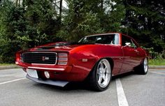 The Cleanest Chevy Muscle Cars Daily at: http://hot-cars.org...Re-pin brought to you by agents at #HouseofInsurance #Eugene, Oregon for #carinsurance.